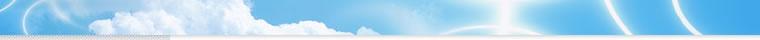株式会社メイナン